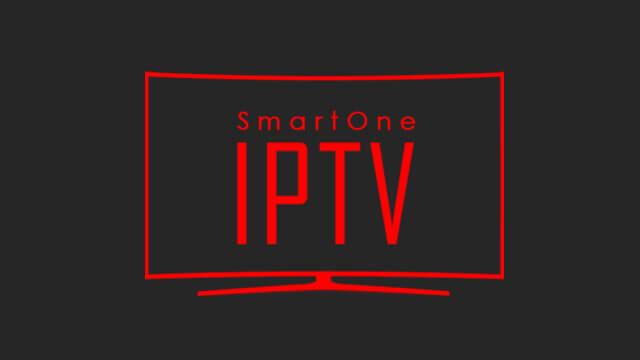 Smartone برنامج سمارت ون